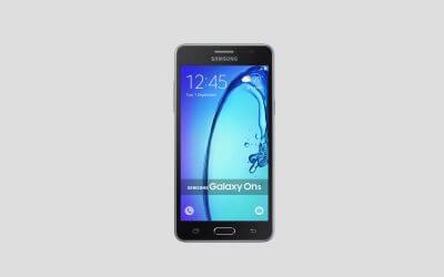Samsung Galaxy A5 (2015) Handy Reparatur