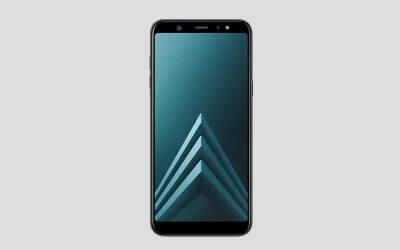 Samsung Galaxy A6 Plus Handy Reparatur
