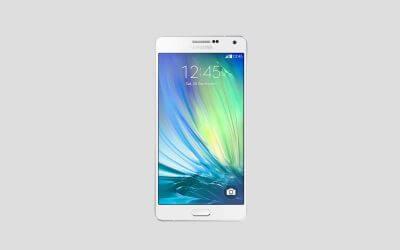 Samsung Galaxy A7 (2015) Handy Reparatur