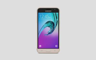 Samsung Galaxy J3 (2016) Handy Reparatur