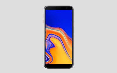 Samsung Galaxy J6 Plus Handy Reparatur