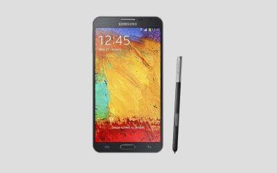Samsung Galaxy Note 3 Neo Handy Reparatur