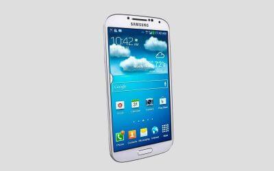 Samsung Galaxy S Handy Reparatur