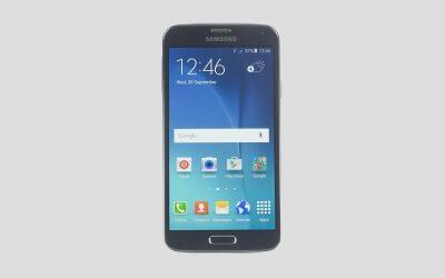 Samsung Galaxy S5 Neo Handy Reparatur