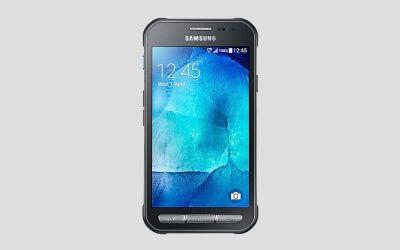 Samsung Galaxy Xcover 3 Handy Reparatur