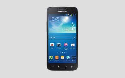 Samsung Galaxy S3 Handy Reparatur