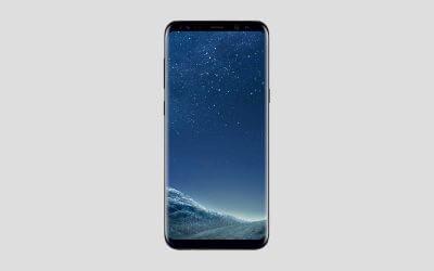 Samsung Galaxy S8 Handy Reparatur