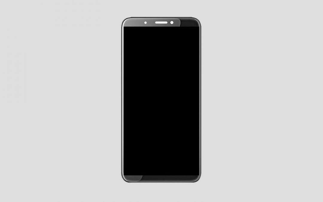 HTC Desire 12 Plus Handy Reparatur