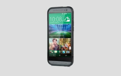 HTC One M8 Handy Reparatur