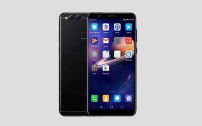 Huawei Honor 7 Premium Handy Reparatur