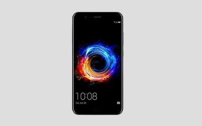 Huawei Honor 8 Pro Handy Reparatur