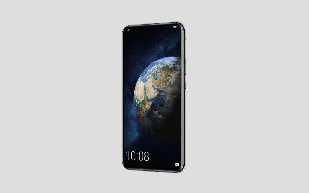 Huawei Honor Magic 2 Reparatur