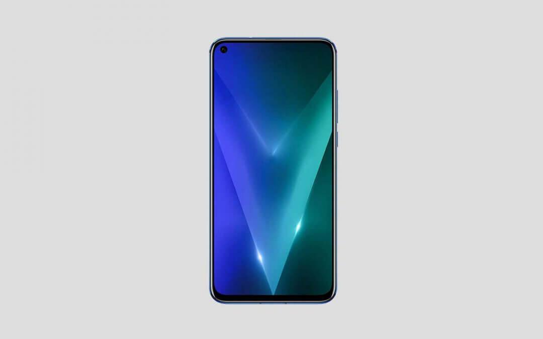 Huawei Honor View 20 Reparatur
