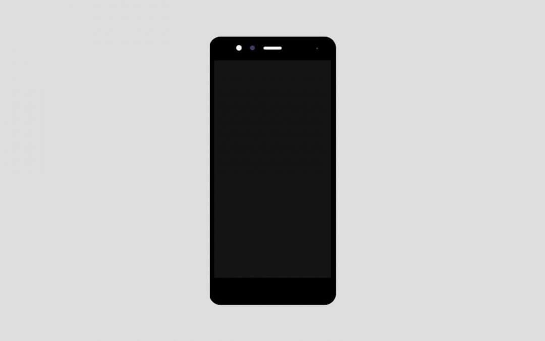 Huawei G9 Plus Reparatur