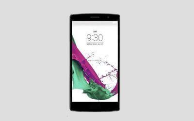 LG G4 Handy Reparatur