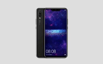 Huawei Nova 3 Reparatur