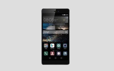 Huawei P8 Max Reparatur
