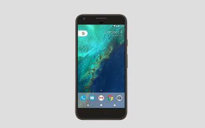 Google Pixel XL Reparatur