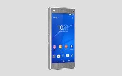 Sony Xperia Z3 Handy Reparatur