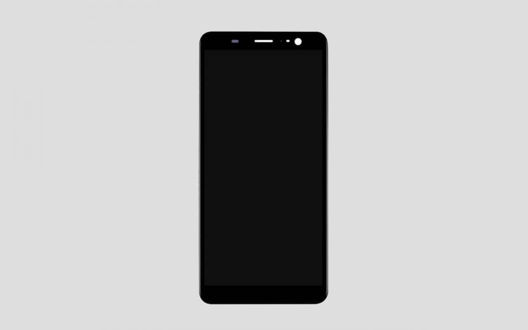 HTC U11 Plus Handy Reparatur