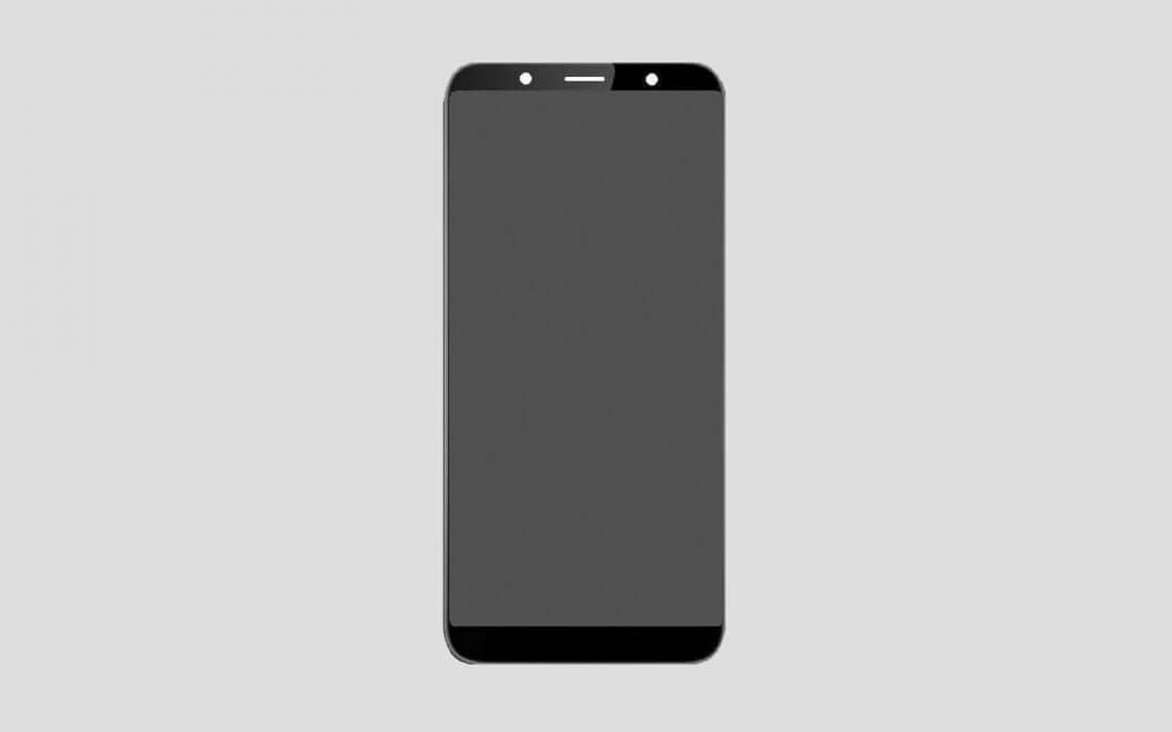 HTC U12 Life Handy Reparatur