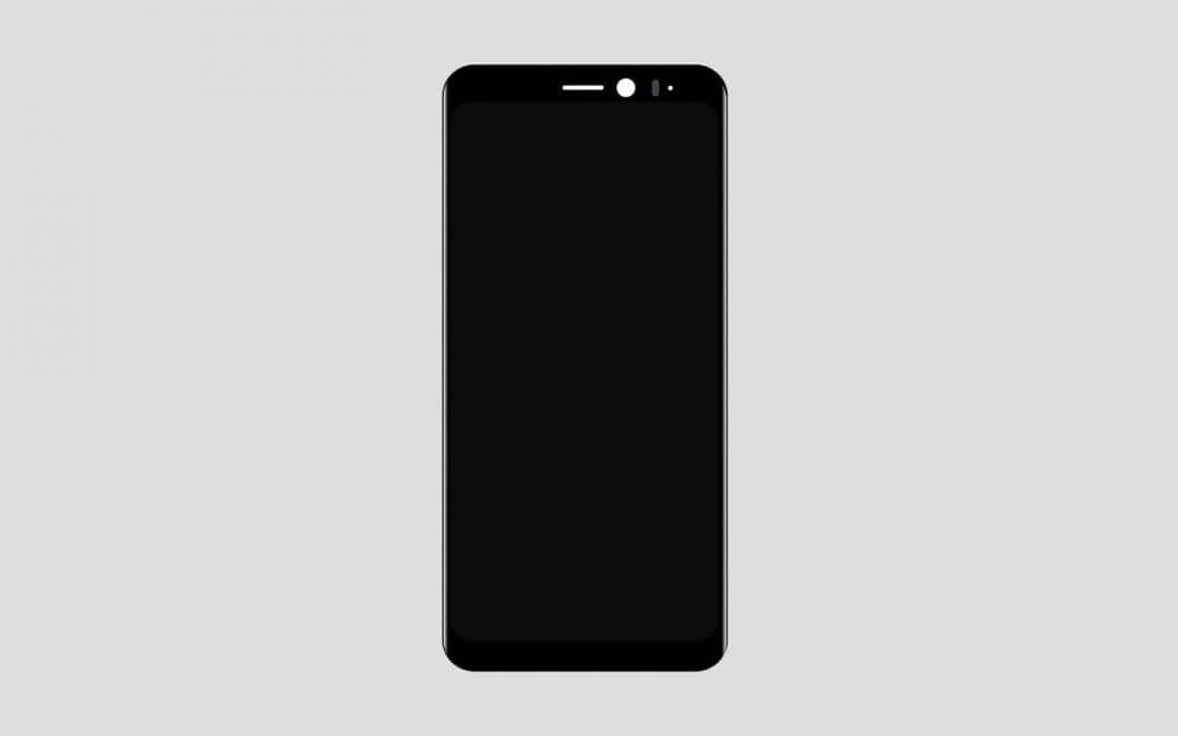 HTC U12 Plus Handy Reparatur