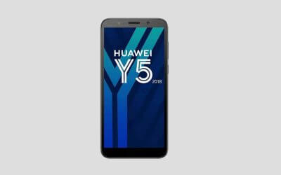 Huawei Y5 (2018) Handy Reparatur