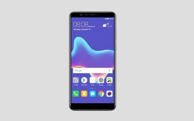 Huawei Y9 (2018) Handy Reparatur