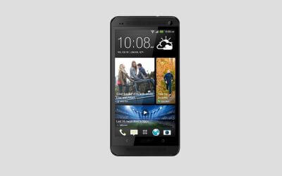 HTC One M7 Handy Reparatur