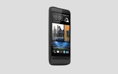 HTC One M7 Mini M4 Handy Reparatur