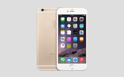 Iphone 6 Plus Handy Reparatur