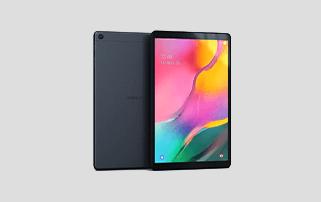 Samsung Galaxy Tab S4 10.5 Reparatur