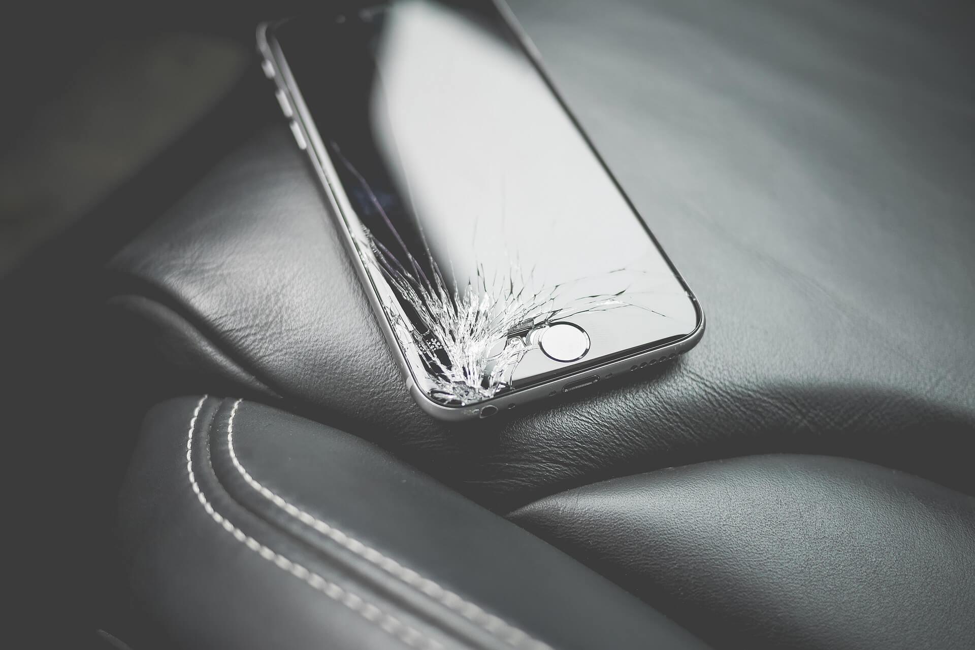Iphone Akku Reparatur Hannover